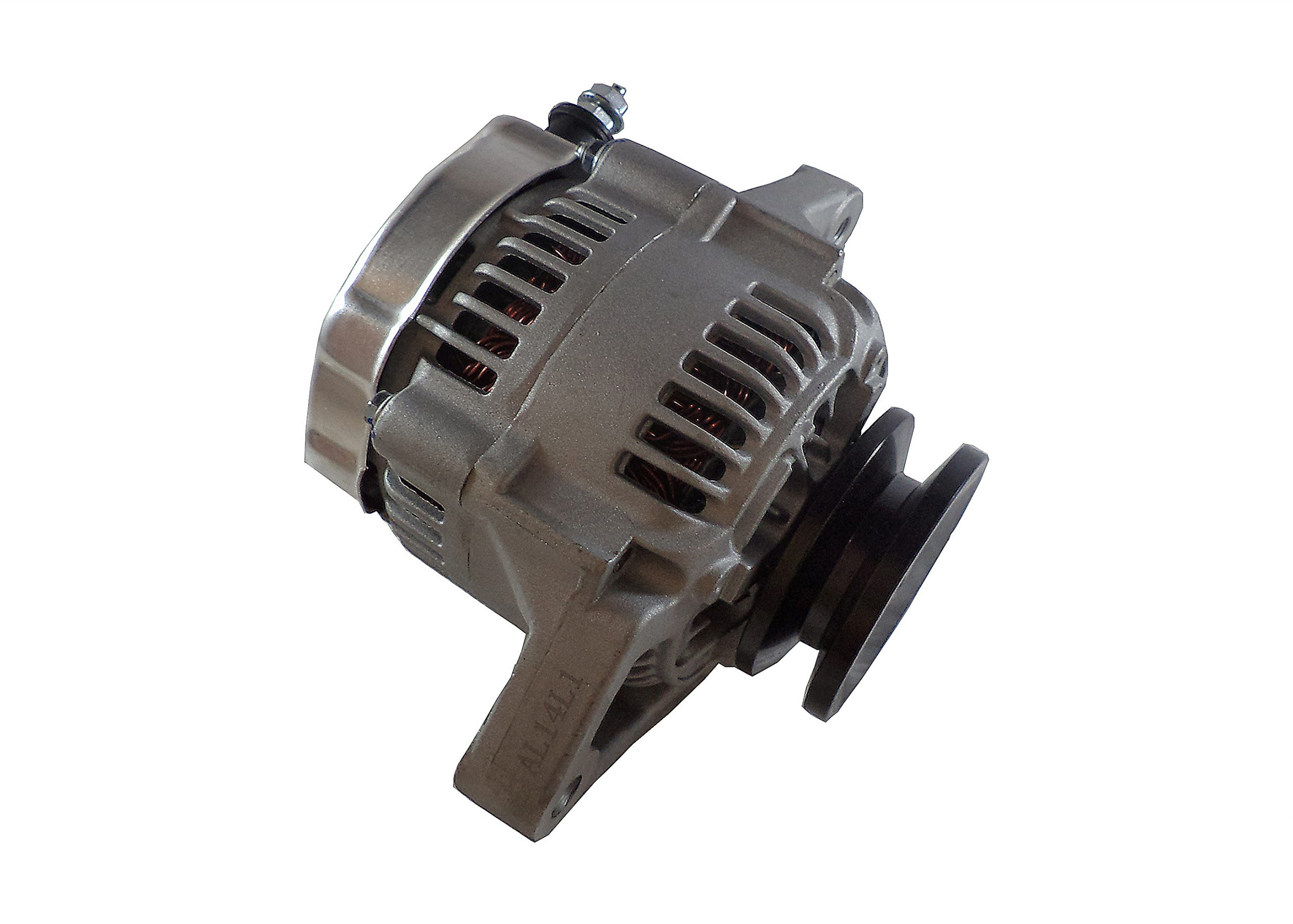 Airman AX08-3 Alternator